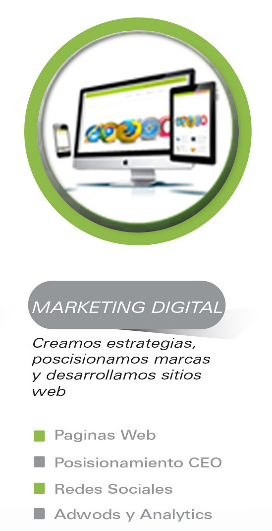 serv_marketing